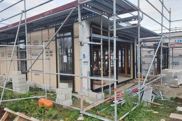 dgi_morgan_building_construction_company_christchurch_fb_015