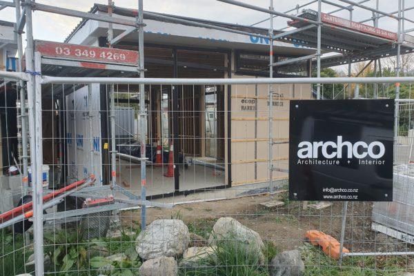 dgi_morgan_building_construction_company_christchurch_fb_016