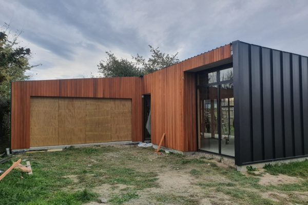 dgi_morgan_building_construction_company_christchurch_fb_019