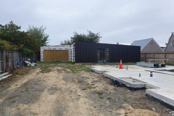 dgi_morgan_building_construction_company_christchurch_fb_033