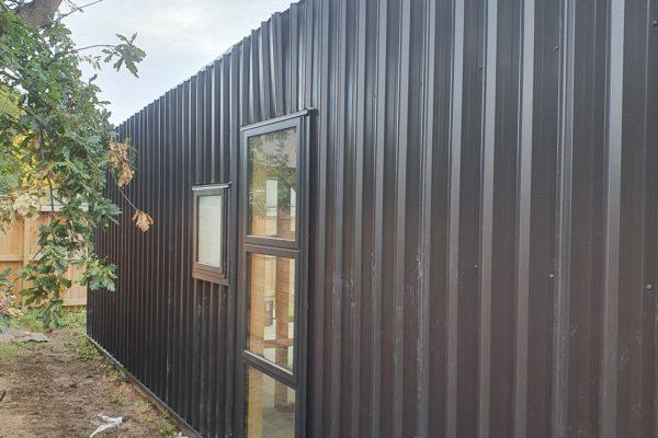 dgi_morgan_building_construction_company_christchurch_fb_034