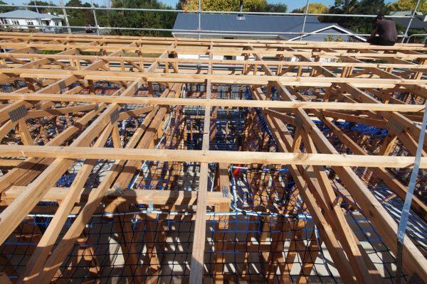 dgi_morgan_building_construction_company_christchurch_fb_042