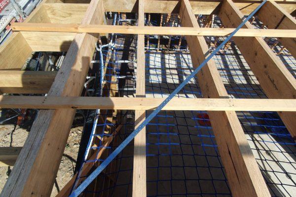 dgi_morgan_building_construction_company_christchurch_fb_044