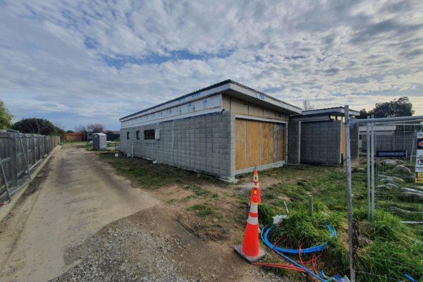 dgi_morgan_building_construction_company_christchurch_fb_06