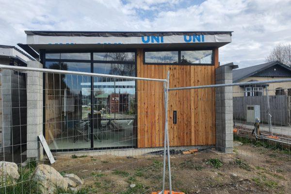dgi_morgan_building_construction_company_christchurch_fb_07
