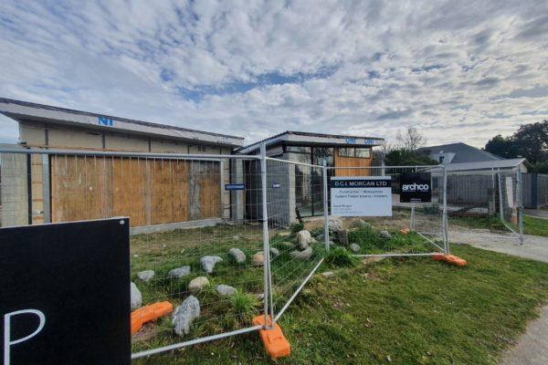dgi_morgan_building_construction_company_christchurch_fb_08