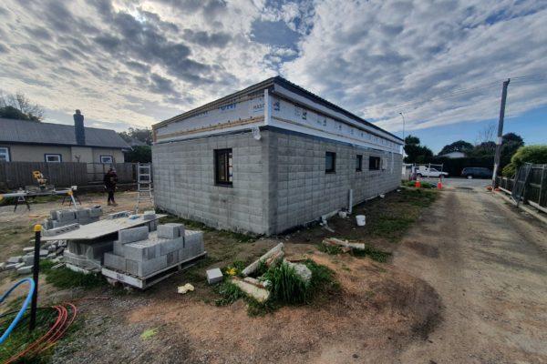 dgi_morgan_building_construction_company_christchurch_fb_09