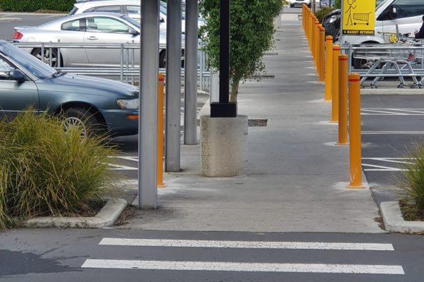 dgi_morgan_rangiora_pack_n_save_parking_bollard_install_0-min