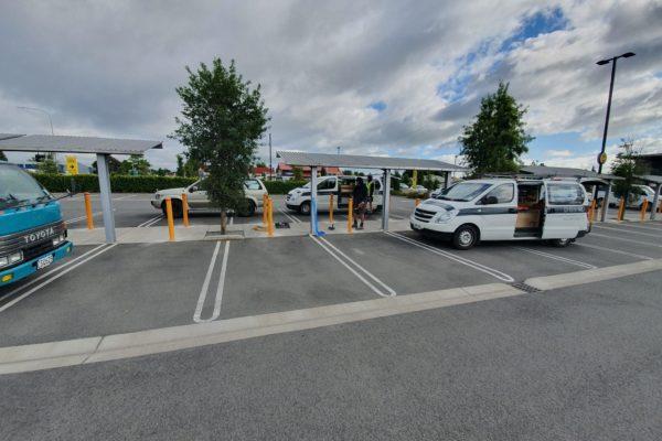 dgi_morgan_rangiora_pack_n_save_parking_bollard_install_1-min