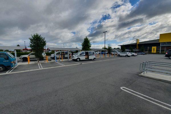 dgi_morgan_rangiora_pack_n_save_parking_bollard_install_3-min