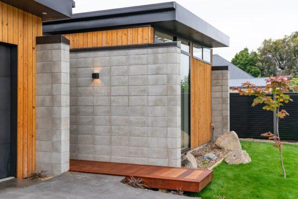 dgi_morgan_building_and_construction_westbelt_rangiora_14:1:21_small_19