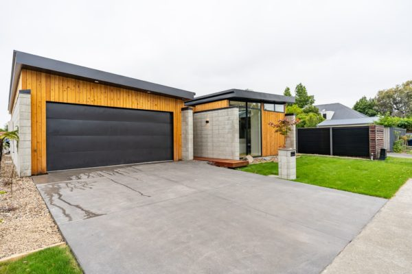 dgi_morgan_rangiora_builders_west_belt_new_build_16
